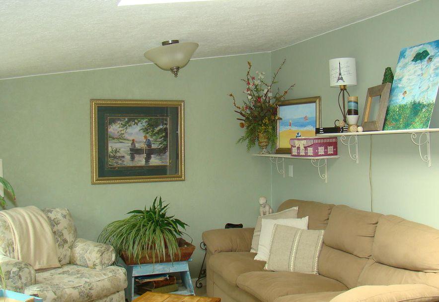 545 & 496 County Road 345 Caulfield, MO 65626 - Photo 26