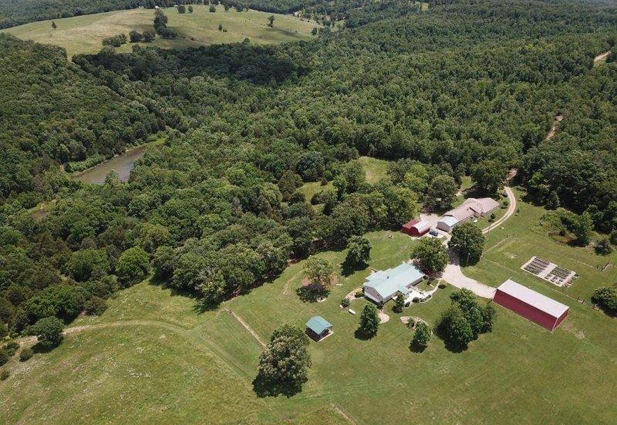 545 & 496 County Road 345 Caulfield, MO 65626 - Photo 5