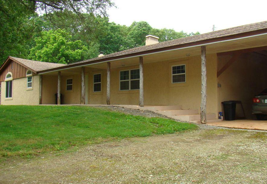 545 & 496 County Road 345 Caulfield, MO 65626 - Photo 44