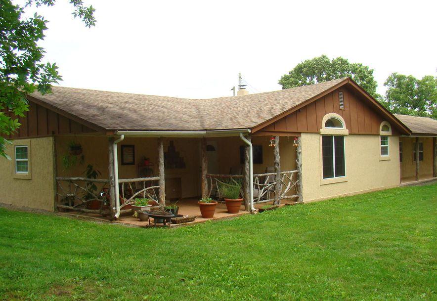 545 & 496 County Road 345 Caulfield, MO 65626 - Photo 45
