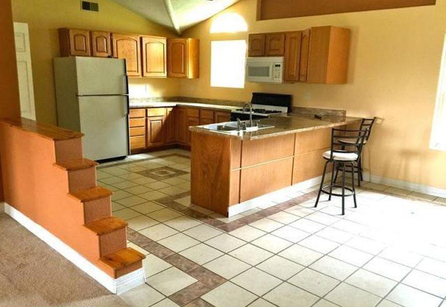 545 & 496 County Road 345 Caulfield, MO 65626 - Photo 46