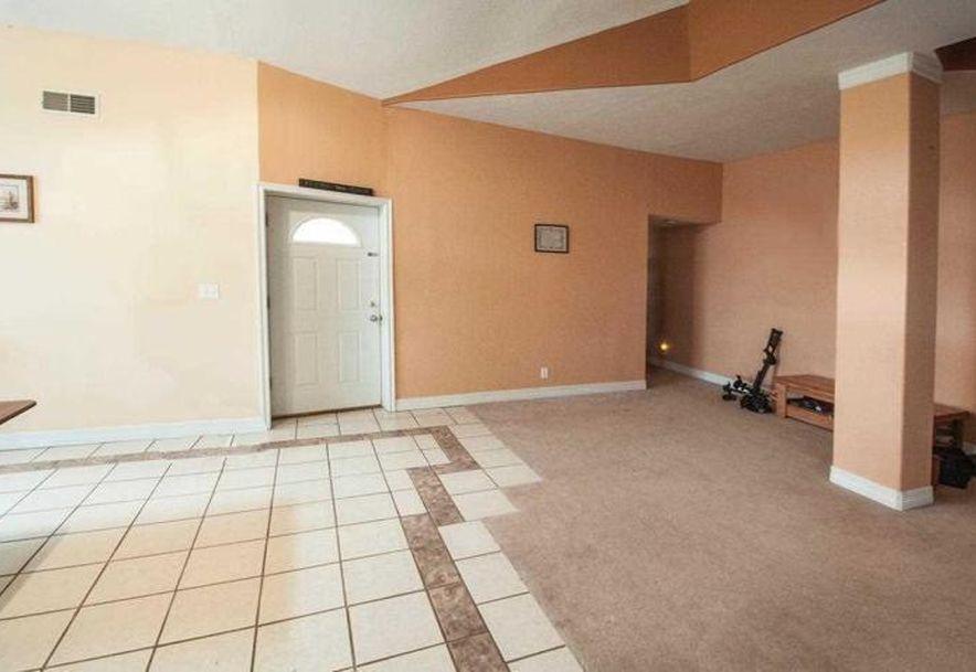 545 & 496 County Road 345 Caulfield, MO 65626 - Photo 48