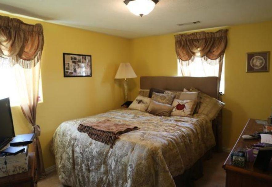 545 & 496 County Road 345 Caulfield, MO 65626 - Photo 50