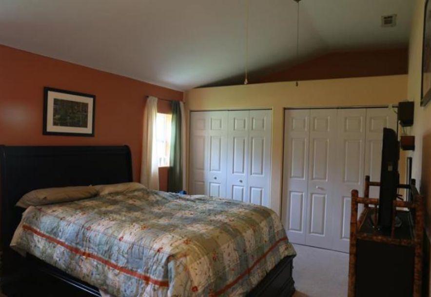 545 & 496 County Road 345 Caulfield, MO 65626 - Photo 51