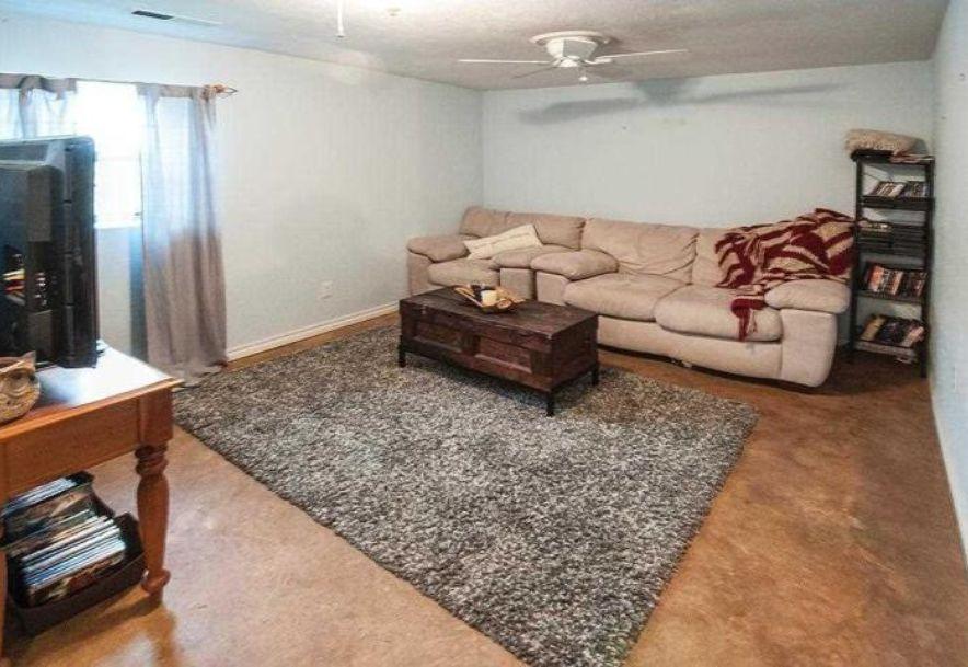 545 & 496 County Road 345 Caulfield, MO 65626 - Photo 53
