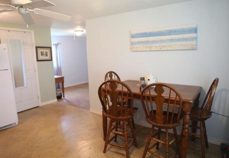 545 & 496 County Road 345 Caulfield, MO 65626 - Photo 54