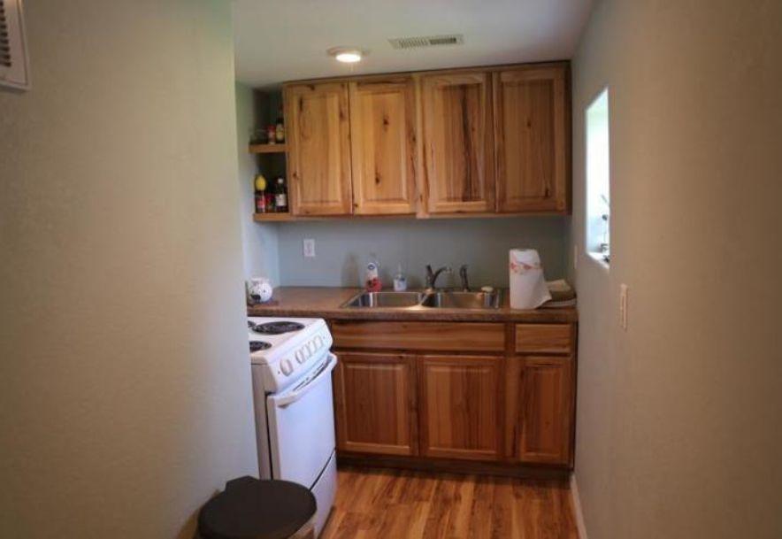 545 & 496 County Road 345 Caulfield, MO 65626 - Photo 55