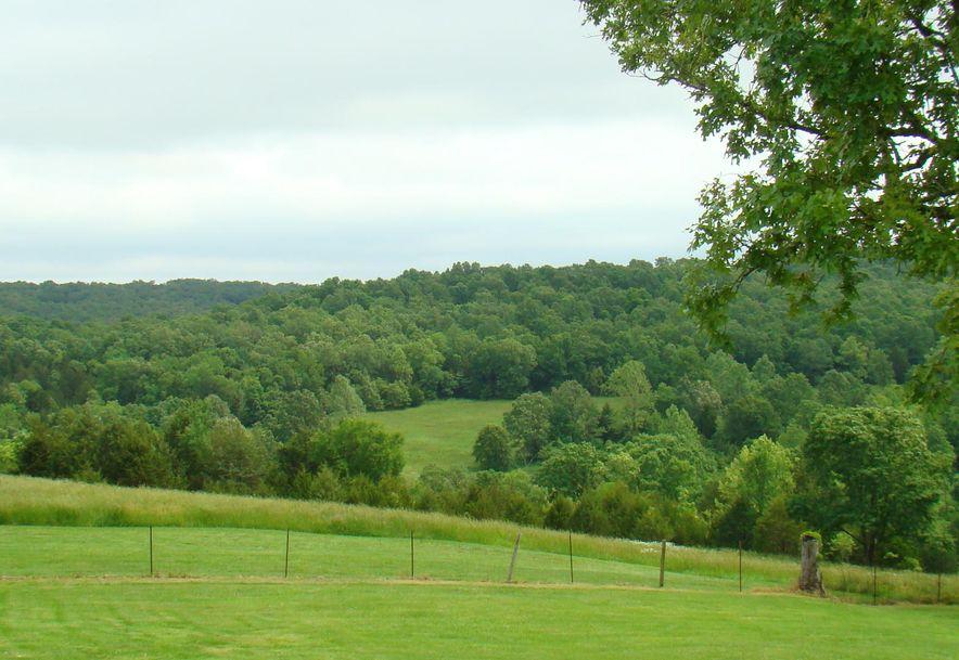 545 & 496 County Road 345 Caulfield, MO 65626 - Photo 59