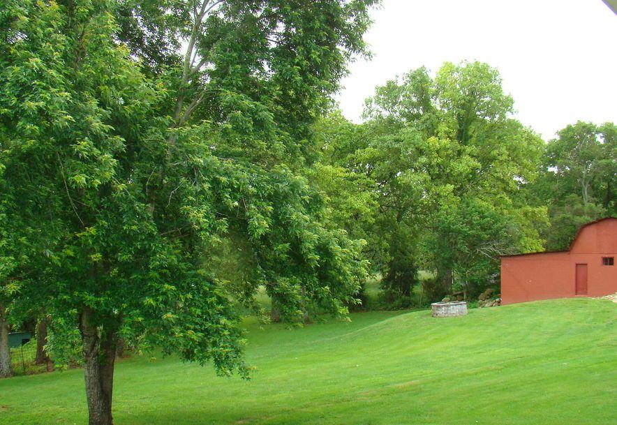 545 & 496 County Road 345 Caulfield, MO 65626 - Photo 61