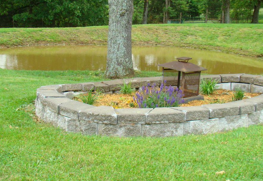 545 & 496 County Road 345 Caulfield, MO 65626 - Photo 62
