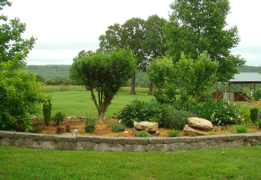 545 & 496 County Road 345 Caulfield, MO 65626 - Photo 63