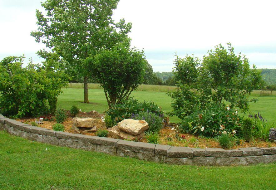 545 & 496 County Road 345 Caulfield, MO 65626 - Photo 64