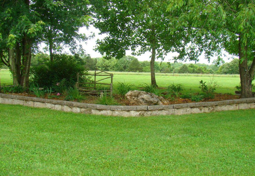 545 & 496 County Road 345 Caulfield, MO 65626 - Photo 65