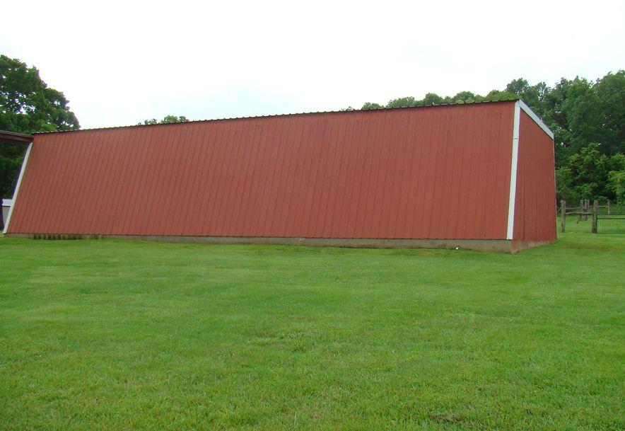 545 & 496 County Road 345 Caulfield, MO 65626 - Photo 66