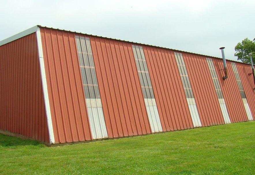 545 & 496 County Road 345 Caulfield, MO 65626 - Photo 72