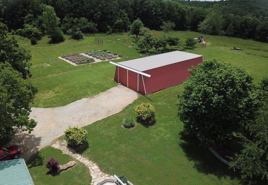 545 & 496 County Road 345 Caulfield, MO 65626 - Photo 78