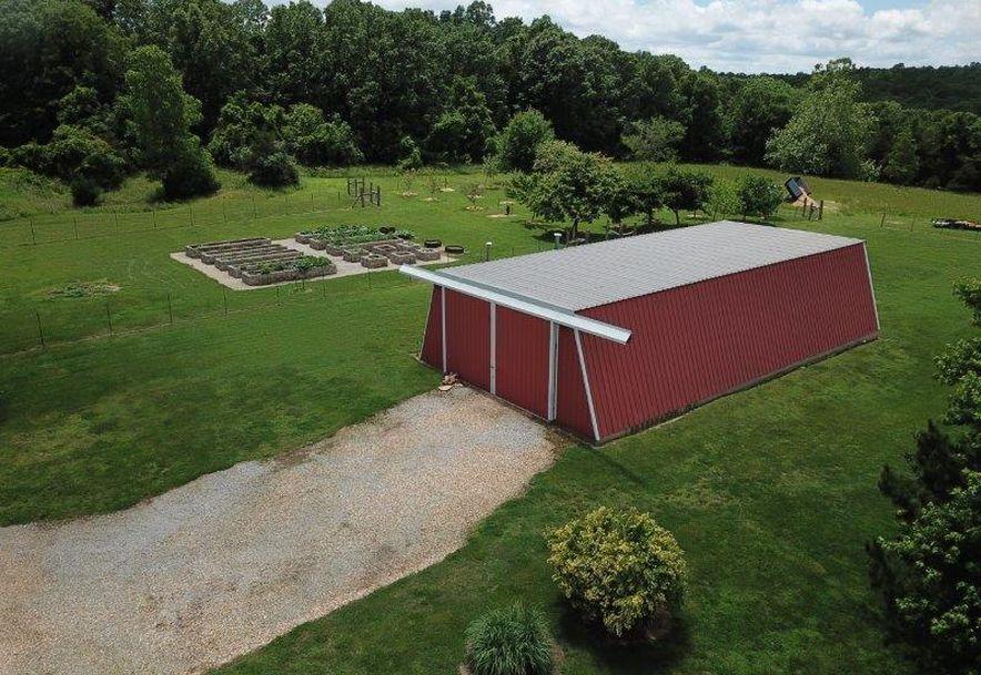 545 & 496 County Road 345 Caulfield, MO 65626 - Photo 79