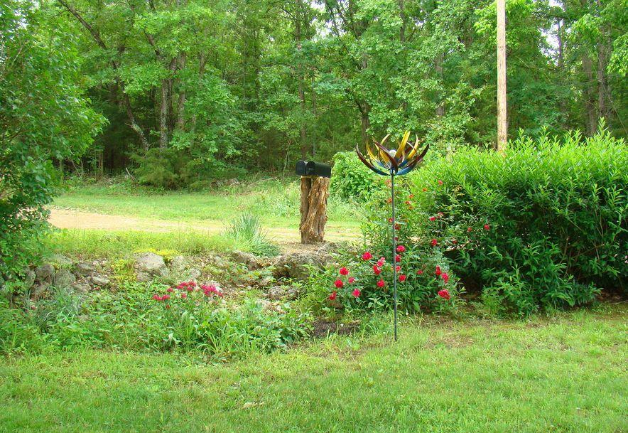 545 & 496 County Road 345 Caulfield, MO 65626 - Photo 80
