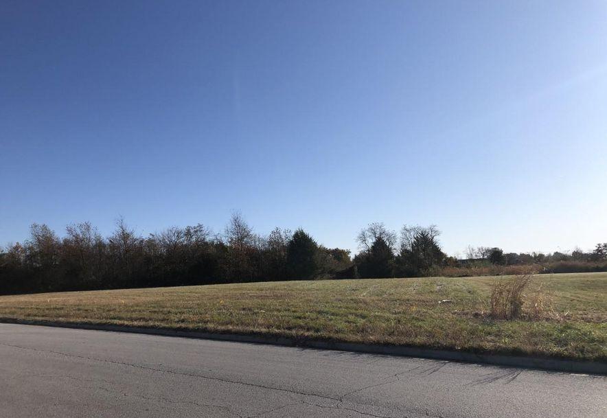 1022 North Republic Commons Drive Lot #7 Republic, MO 65738 - Photo 1