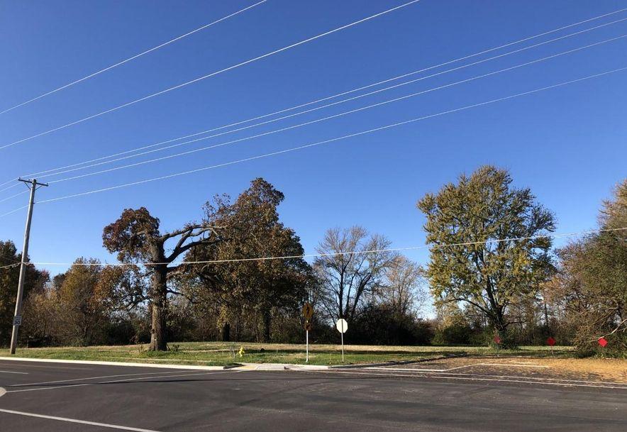 1085 North Oakwood Avenue Republic, MO 65738 - Photo 1
