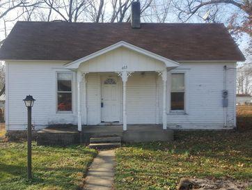 403 North Mcqueary Avenue Ash Grove, MO 65604 - Image 1