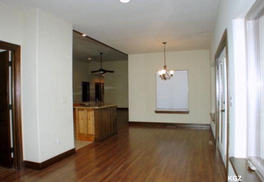 219 Pinehurst Drive Branson, MO 65616 - Photo 17