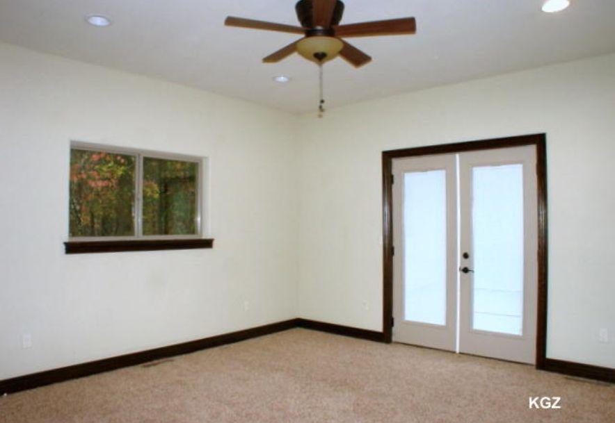 219 Pinehurst Drive Branson, MO 65616 - Photo 23