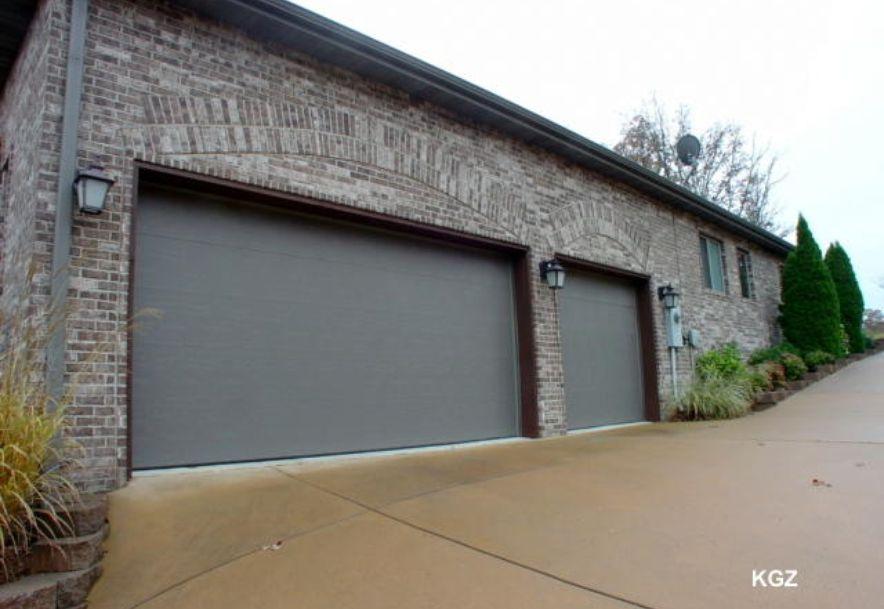 219 Pinehurst Drive Branson, MO 65616 - Photo 36