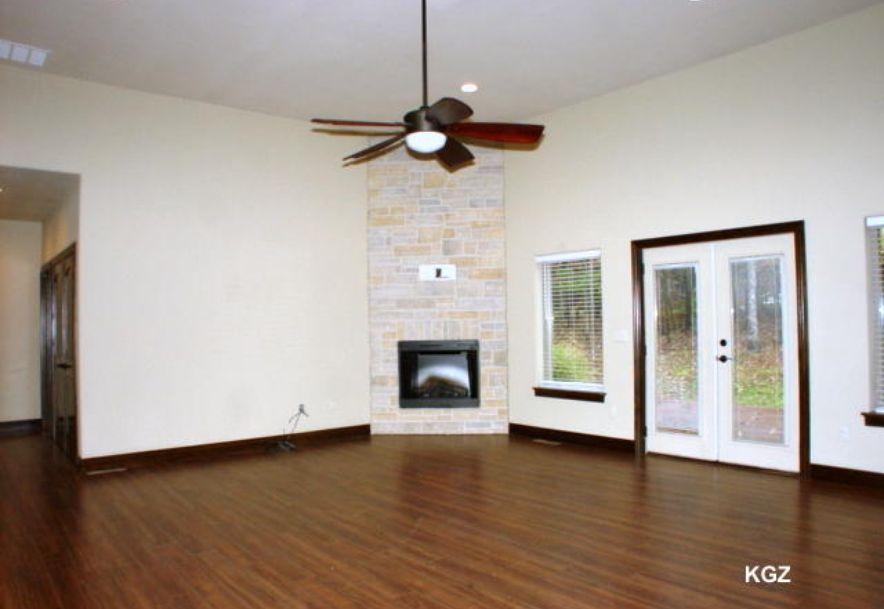 219 Pinehurst Drive Branson, MO 65616 - Photo 5