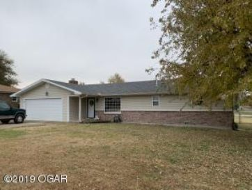 2625 South Duquesne Road Joplin, MO 64804 - Image