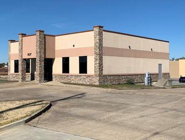 1627 West 26th Street Joplin, MO 64804 - Image 1