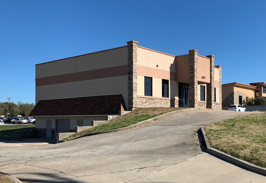 1627 West 26th Street Joplin, MO 64804 - Photo 2