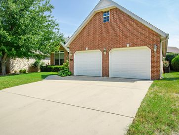 2348 West Dearborn Street Springfield, MO 65807 - Image 1