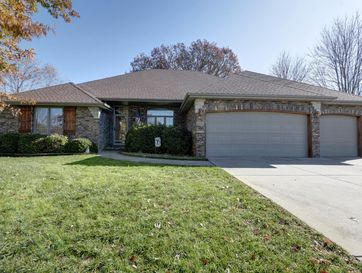 4862 South Blakey Court Springfield, MO 65810 - Image 1