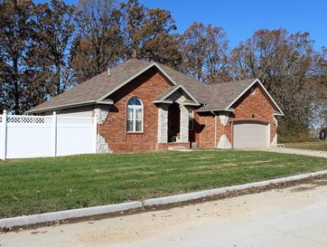 2801 Ferris Road Mountain Grove, MO 65711 - Image 1