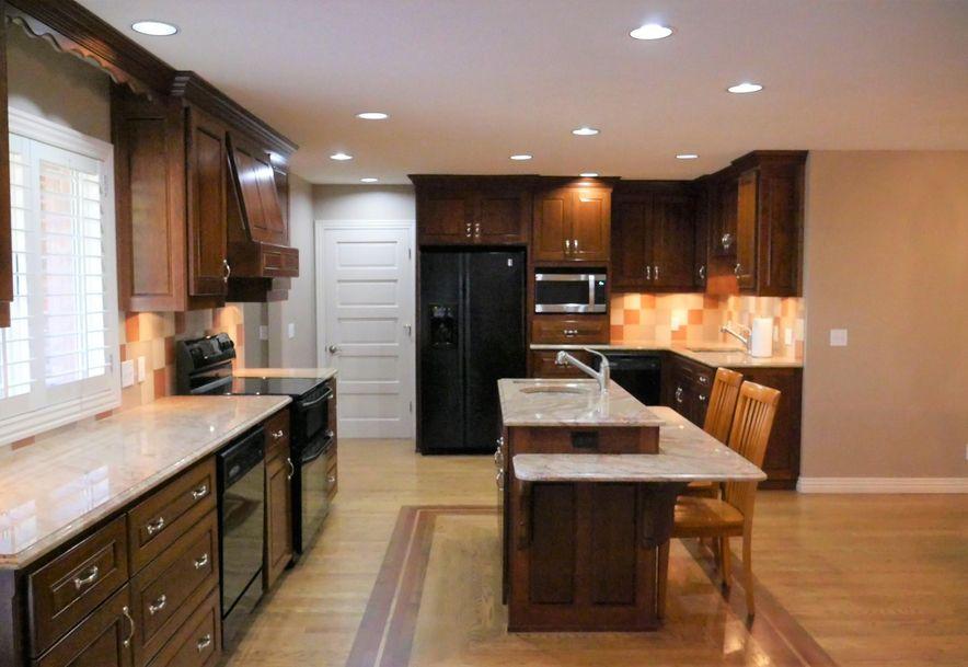 816 Terrace Drive Aurora, MO 65605 - Photo 15