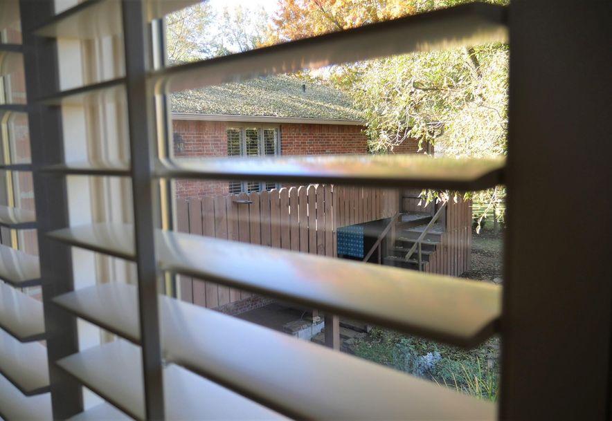 816 Terrace Drive Aurora, MO 65605 - Photo 23