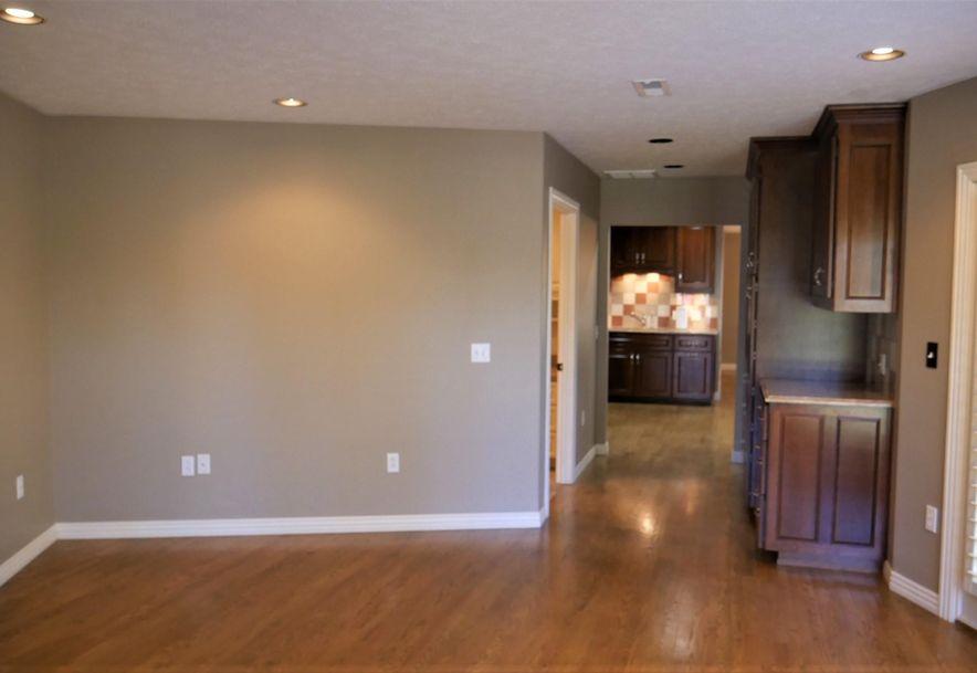 816 Terrace Drive Aurora, MO 65605 - Photo 28