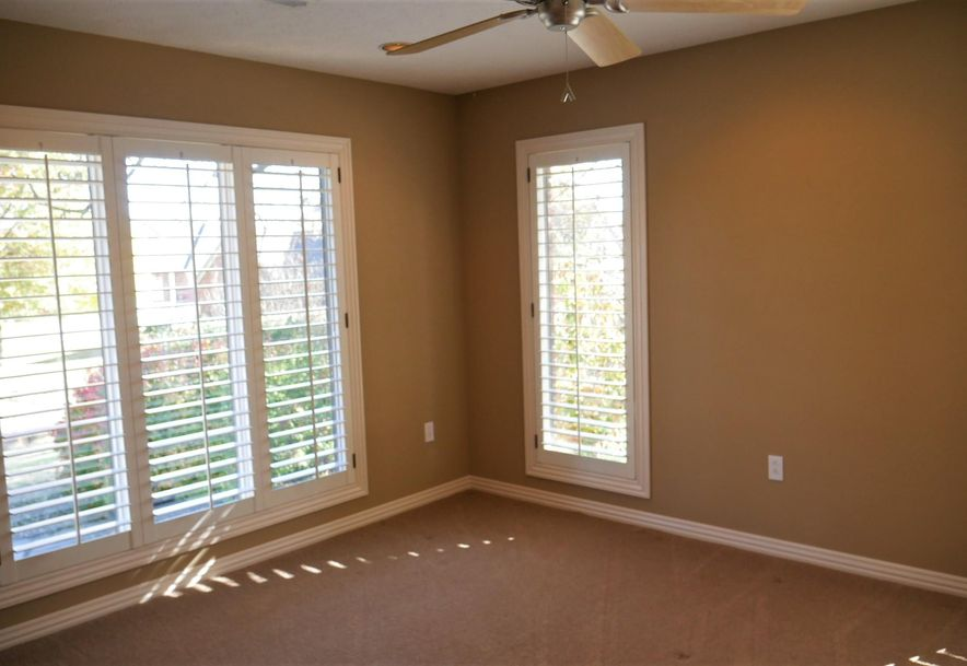 816 Terrace Drive Aurora, MO 65605 - Photo 30