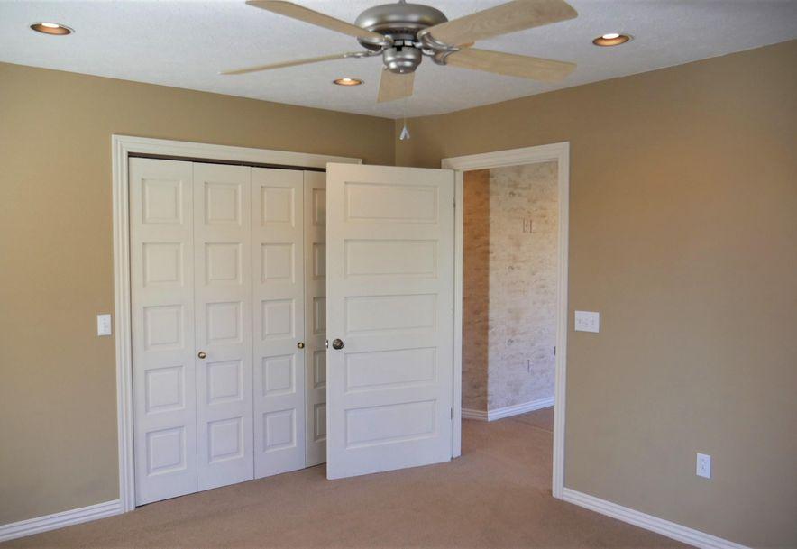 816 Terrace Drive Aurora, MO 65605 - Photo 32
