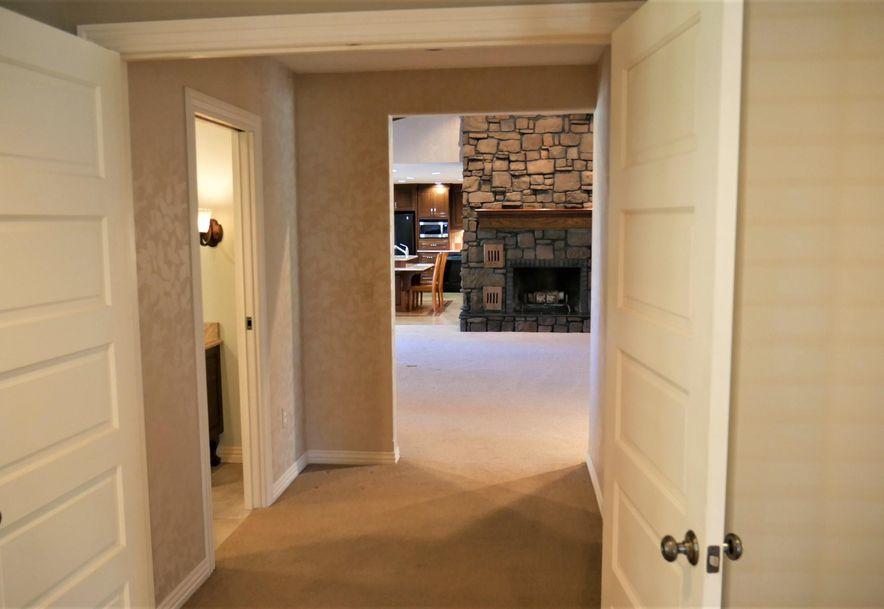 816 Terrace Drive Aurora, MO 65605 - Photo 50