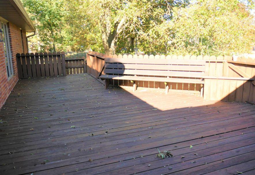 816 Terrace Drive Aurora, MO 65605 - Photo 68