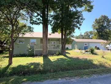 198 Coney Drive Reeds Spring, MO 65737 - Image 1