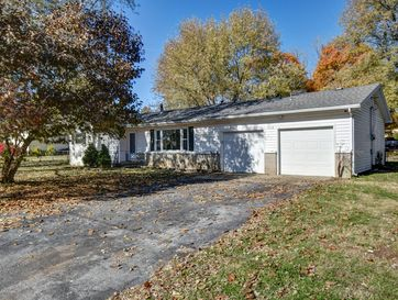 220 Tillman Avenue Rogersville, MO 65742 - Image 1