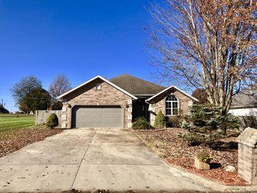 921 Woodhurst Drive Marshfield, MO 65706 - Image 1