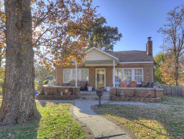 3218 Oak Ridge Drive Joplin, MO 64804 - Image 1