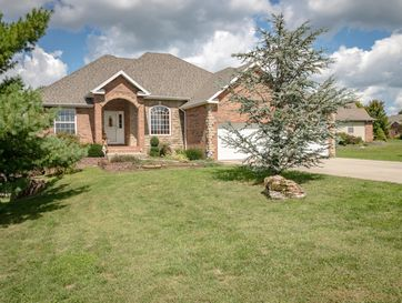 345 Shores Parkway Rogersville, MO 65742 - Image 1