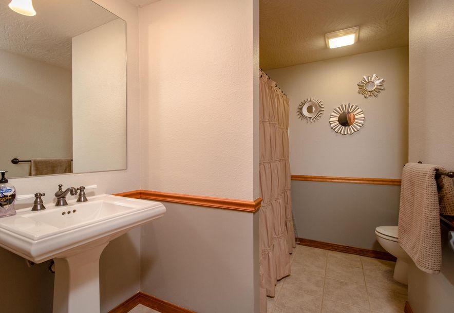 345 Shores Parkway Rogersville, MO 65742 - Photo 34