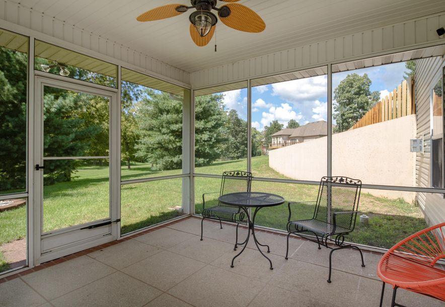 345 Shores Parkway Rogersville, MO 65742 - Photo 36