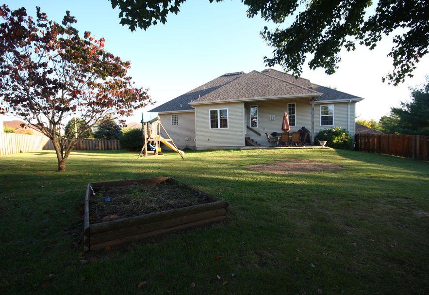 345 Shores Parkway Rogersville, MO 65742 - Photo 41